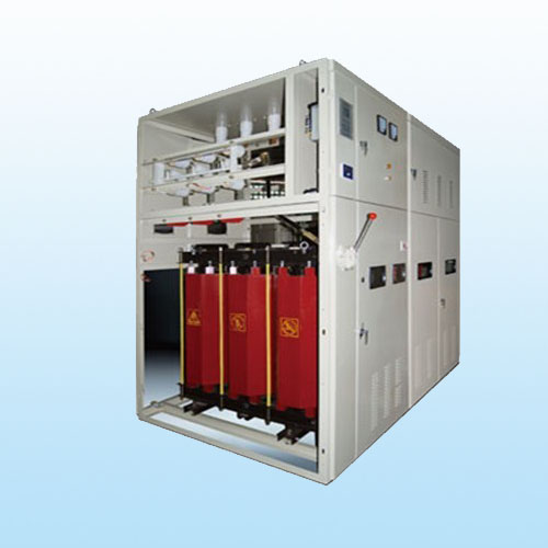 BDKJ-FC II型bwin中国注册装置