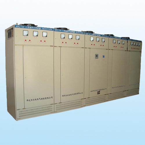 BDKJ-TSF-II型 电力滤波bwin中国注册装置